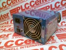ENERMAX EG425P-VE