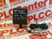 LZR ELECTRONICS AD2450-7