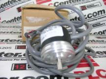 TEK ELECTRIC 755A-32-S-0800-Q-OC-1-S2-S/10-N