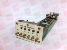 DAYTRONIC 9595