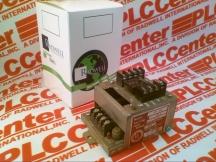 INDUSTRIAL CONTROL EQUIP CPT-360