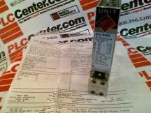 CELERITY C8565AF-0015003L-DBHOVVMMD-0789CSX-04E