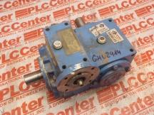 UNIMEC RS134/F32-9-1:1