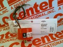 GF SIGNET 3-2721