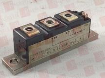 EUPEC TD-61-N-12-KOF-24L3