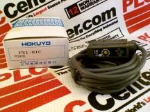 HOKUYO AUTOMATIC CO PX1-H1C