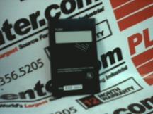 EIGER ESF-0800