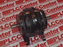WARNER ELECTRIC EM-5