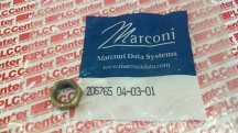 MARCONI INSTRUMENTS 206765
