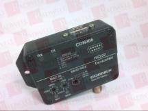 COGNEX CDN366