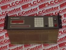 ZUMBACH ELECTRONIC USYS100