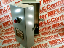 LUMENITE CONTROL TECHNOLOGY FLTV-1041-S