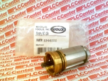 SIOUX SP66000
