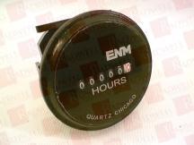 ENM T50A1