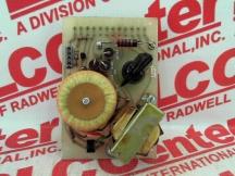 POWER CONVERSION 668RA