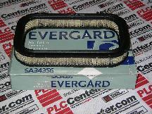 EVERGARD SA34356