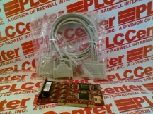 COMTROL 99343-8