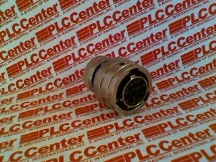 MATRIX CONNECTOR DC36E12-10SN
