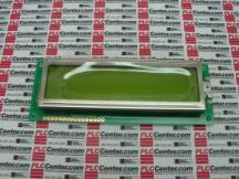 MCC ELECTRONICS 06DV16210V1FBLY