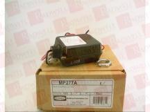 MYTECH MP277A