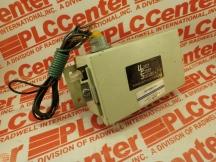 POWER UNITY ELECTRONICS INC UP4803DF