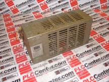 IPC POWER RESISTORS INTL 18513