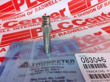 TROMPETER ELECTRONICS 083046