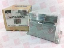 EUROBEX 5412-ESCH040403