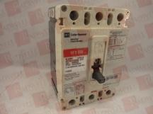 EATON CORPORATION HFD3080