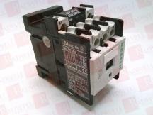 EATON CORPORATION DIL00M-4-110V/50HZ-120V/60HZ