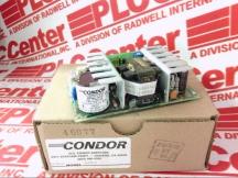 CONDOR POWER GLC50-5 5.1V/8A
