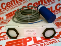 PROXISTOR CUO-020V-DSN