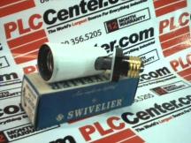 SWIVELIER L21701