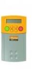 SSD DRIVES 65000F5230SNN
