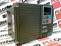 GE FUJI 6KMS243002N1A1