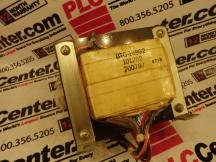 BTC 12892