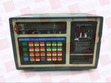 DRANETZ 808-105