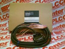 GE FANUC IC610CBL107