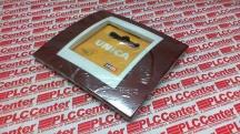 UNICA LXU6.002.851PP