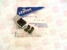 PLATT LEV41108RG3