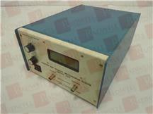 TARGET SYSTEMS INC PVMS1000-A-A-XXX-A
