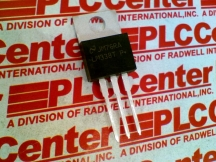 NATIONAL SEMICONDUCTOR LM338T