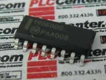 ON SEMICONDUCTOR MC14060BDG