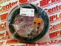 EFFECTOR E10283