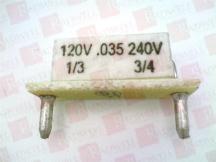 KB ELECTRONICS 9892