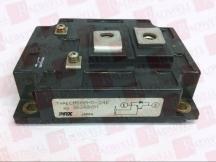 POWEREX CM600HA24-E