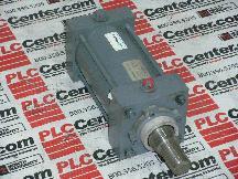 MILLER FLUID POWER J90B2N-4.00-5.00-175-N110