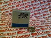 BARDEN BEARING SFR188SSW5