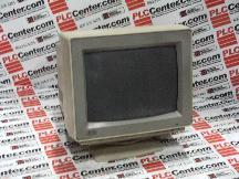 CTX CVP-5468NI