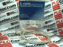 L COM SP7962